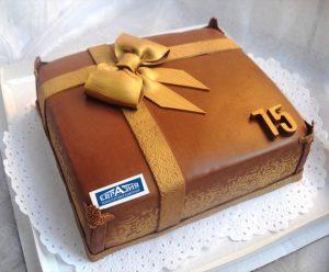 Коллектив ТТК ЕВРАЗИЯ поздравляет всех с Днем рождения компании